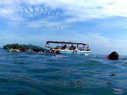 pulau harapan, 6-7 juni 2015 gopro 035