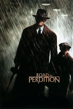 Camino a la perdición - Road to Perdition (2002)