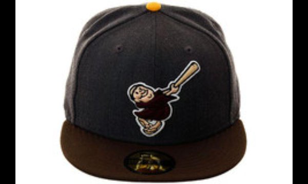 san diego padres hat brown cap 1984 caps uk
