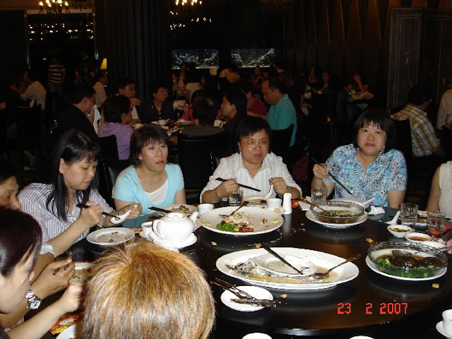 Others - 2007 - Chinese New Year Dinner - CNY07-019.JPG