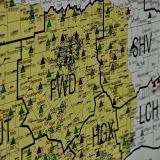 10-25-14 NWS Fort Worth Documentary - _IGP4158.JPG