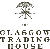 Restaurant Review, Glasgow Restaurants, Trading House Glasgow, Living Ventures, New World Trading Co., Gerry's Kitchen