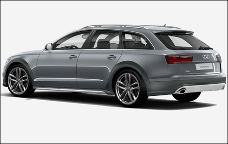 Audi-A6-Allroad-vs-Volvo-V90-CC-Cross-Country