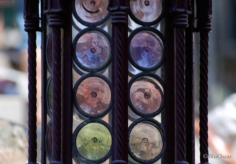 Trasparenze colorate 22 07 2012