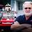 Myron Mixon Pitmaster Q3. Wood Pellet Grills's profile photo
