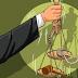 Pro Kontra Hukuman Mati, Apakah Mampu Membuat Efek Jera?