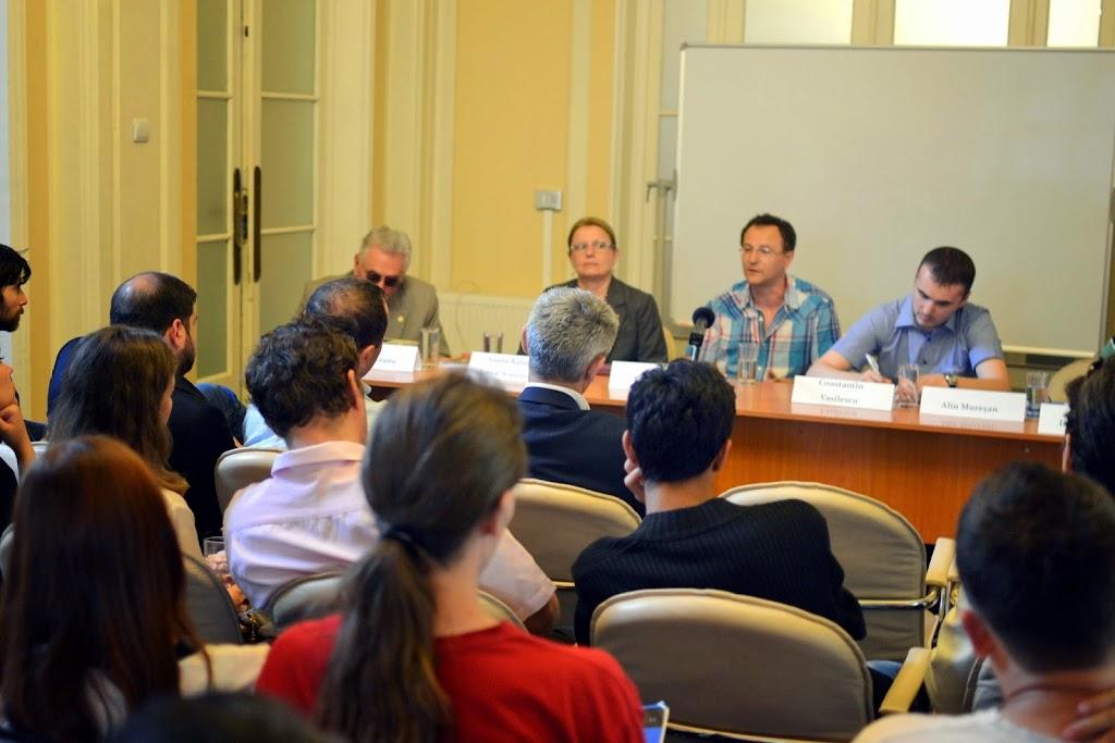 Seminar Rezistenta si Marturisire (2014.06.03, PNTCD) 085