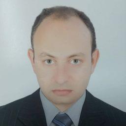 Mustafa Qura picture