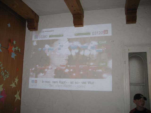 200830JubilaeumKinderdisco - Kinderdisko-20.jpg