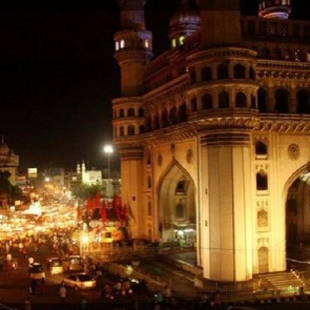 Hyderabadi Baataan - aeaf86327af0dded258604a6693a1368ebb1d0e4.jpg
