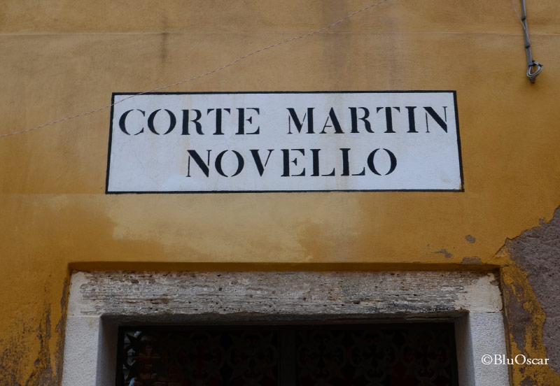 Corte Martin Novello 05 10 2017 N1