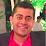 Harish Malladi's profile photo