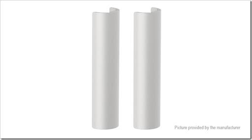 4348100 2 thumb%25255B2%25255D - 【新商品】Eleaf iStick TC 100W用バッテリーカバー、Joyetech evic VTC Mini with Cubis、トップタンクミニ用交換ガラス、80W対応TC MODなど