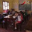 18 Pranzo Bambini Comunità di Chaupicancha.JPG