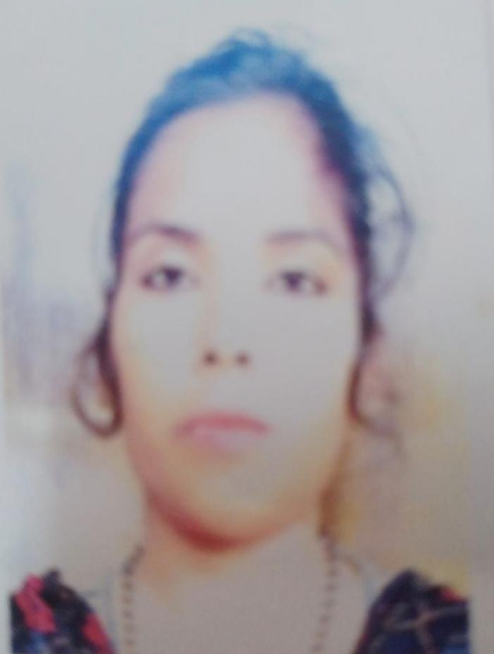 ಮಂಗಳೂರಿನಲ್ಲಿ 21 ವರ್ಷದ ಪಂಜಾಬಿ ಮೂಲದ ಹೋಮ್ ನರ್ಸ್ ನಾಪತ್ತೆ
