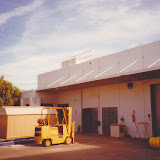 Loading Dock Covers - IMG_0008.jpg