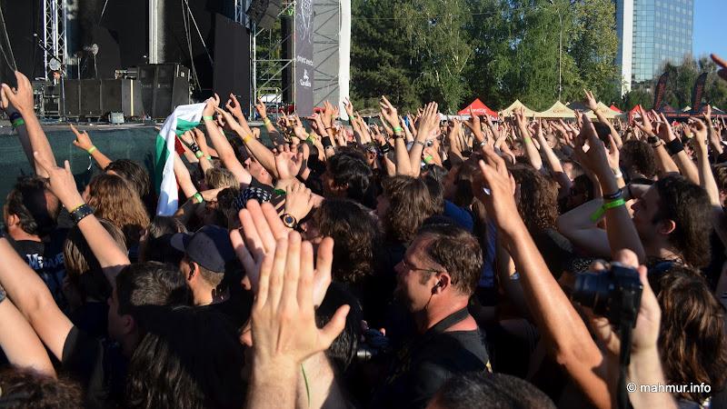 Megadeth @ OST Fest - DSC_0678.JPG