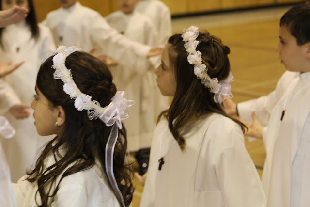 1st Communion 2013 - IMG_2072.JPG