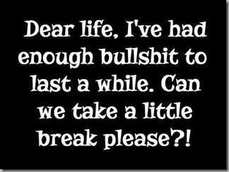 dear life2