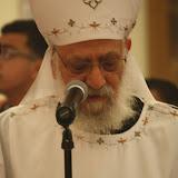 Pentecost - 2010 - IMG_1450.JPG