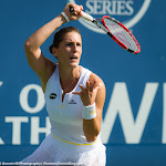 Andrea Petkovic - 2015 Bank of the West Classic -DSC_5560.jpg