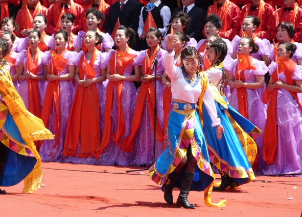 CHINE SICHUAN.KANDING , MO XI, et retour à KANDING fête du PCC - 1sichuan%2B1912.JPG