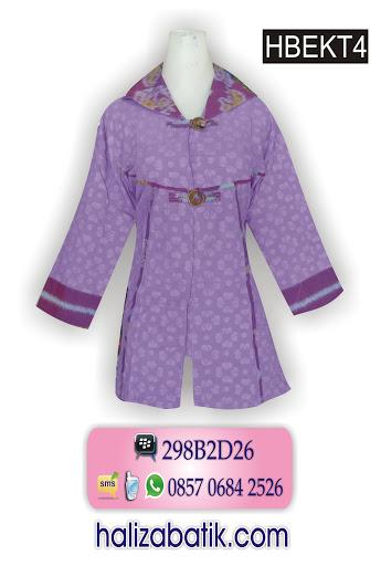 model baju batik terbaru, toko baju batik online, gambar baju batik