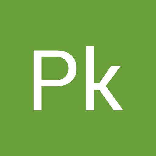 Pk King