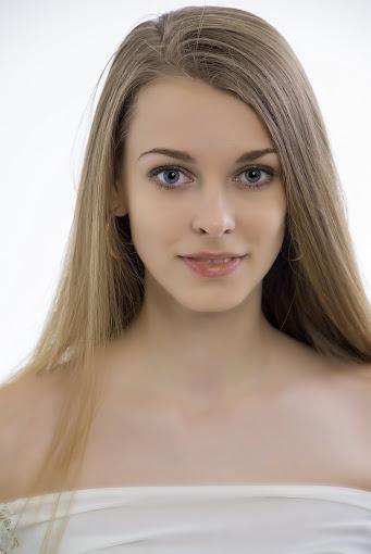 Бондаренко Виктория