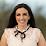 Toni Granato's profile photo