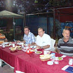 iftar_2008_03.jpg
