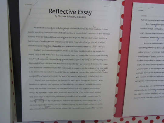 my best teacher essay for 7th class My best friend essay for class 1, 2, 3, 4, 5, 6, 7, 8 my best friend is very lovely in nature and loved by everyone such as my parents, my class teacher.