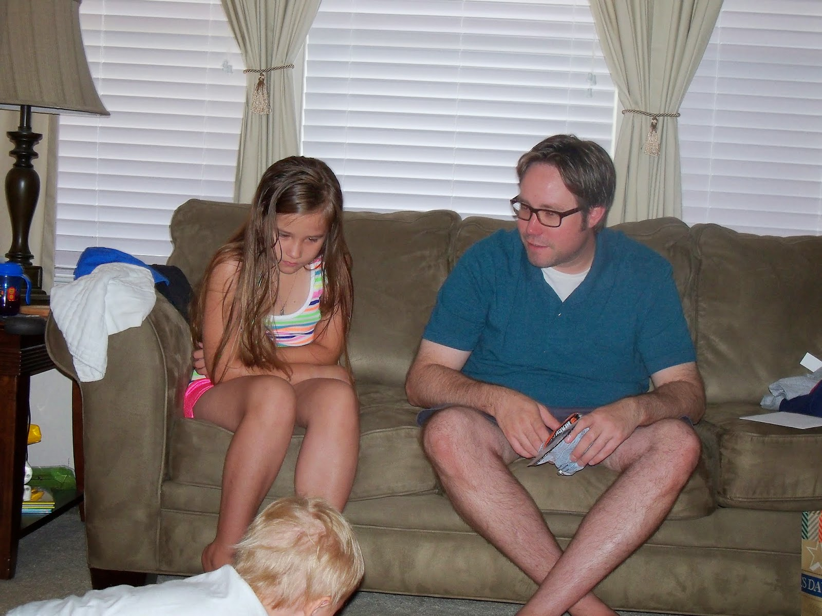 Fathers Day 2014 - 116_2958.JPG
