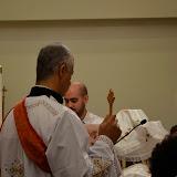 Ordination of Deacon Cyril Gorgy - _DSC0633.JPG