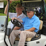 OLGC Golf Tournament 2015 - 013-OLGC-Golf-DFX_7152.jpg