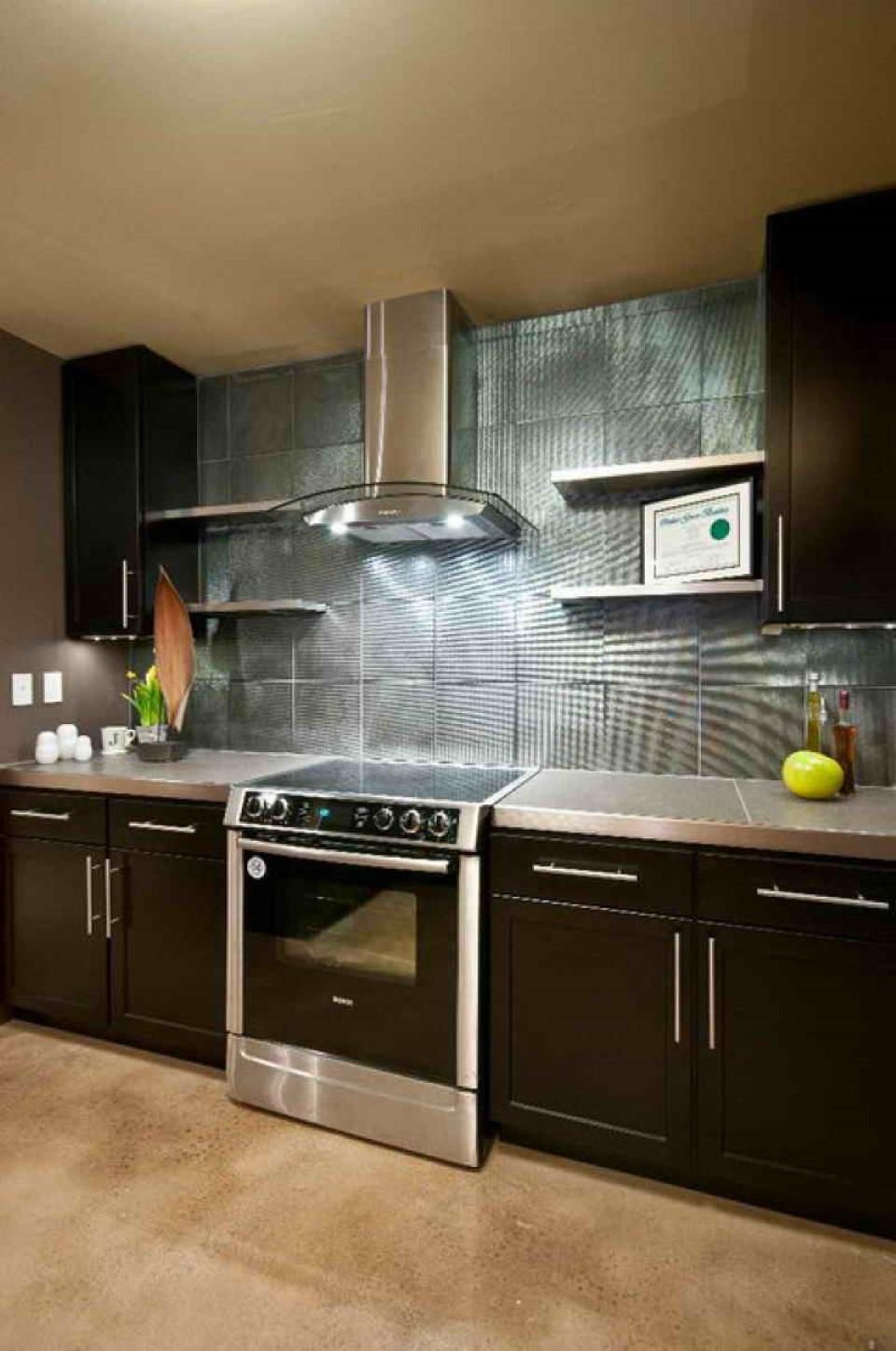 Homement Elegant Kitchen Ideas For on vintage kitchen ideas for 2015, small kitchen ideas for 2015, hot kitchen ideas for 2015,