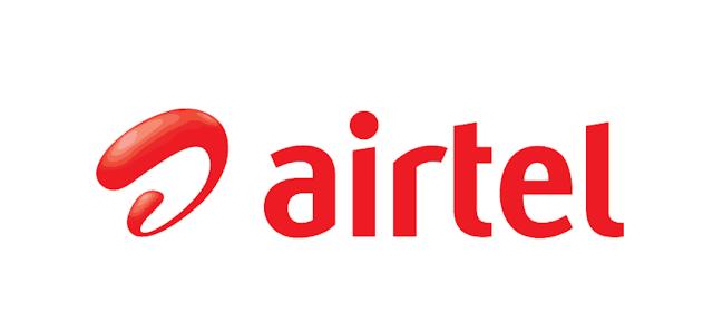 (Loot) MyAirtel App - Refer & Earn 500 MB Free Data Per Refer (Unlimited Trick Added)