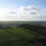 2012 01 06 La Comté dd
