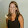 Heather Dollarhide's profile photo