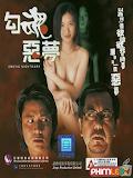 Phim Ác Mộng Tình Ái - Erotic Nightmare (1997)