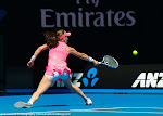Agnieszka Radwanska - 2016 Australian Open -D3M_7018-2.jpg