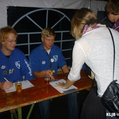 Erntendankfest Samstag, 02.10.2010 - P1040800-kl.JPG