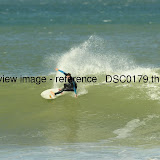 _DSC0179.thumb.jpg