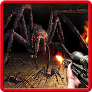 Dungeon Shooter Free