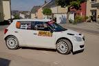 2015 ADAC Rallye Deutschland 57.jpg