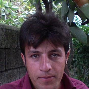 Meysam Ghorbani Photo 5
