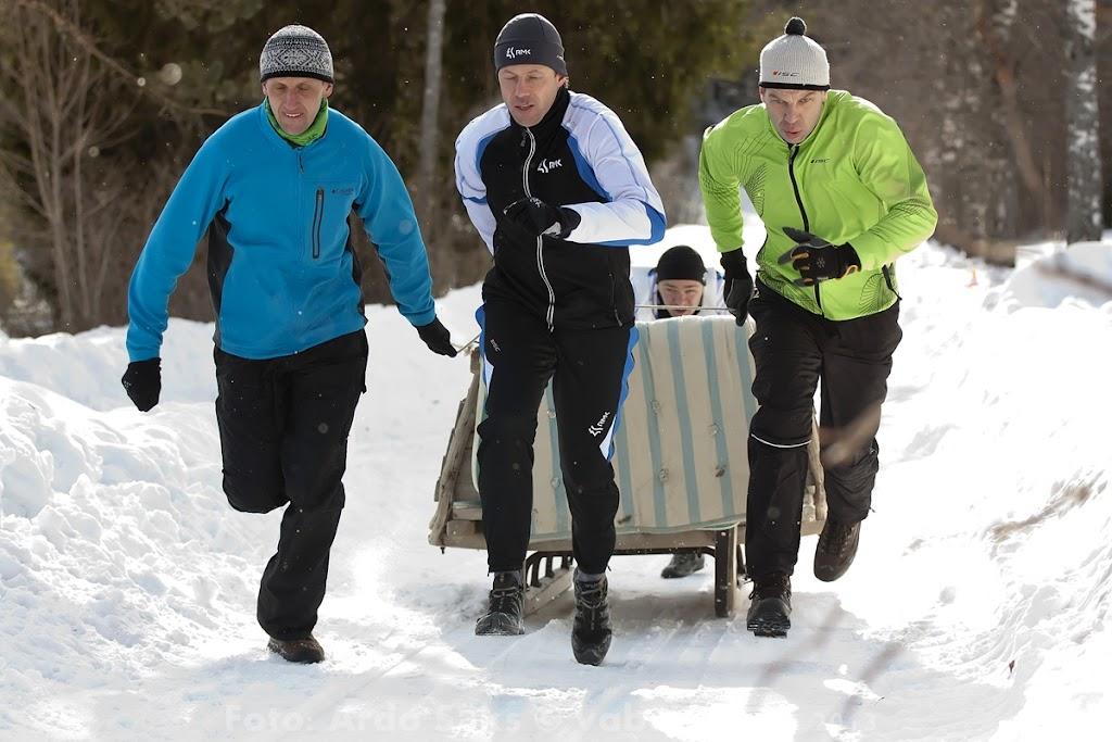 2013.03.09 Eesti Ettevõtete Talimängud 2013 - Reesõit - AS20130309FSTM_0155S.jpg