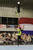 Han Balk FG2016 Acrogym-0084.jpg