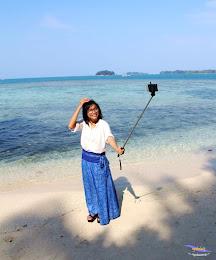 pulau harapan, 5-6 september 2015 Canon 149
