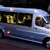 Frequently Asked Questions-Coach Hire Luton!